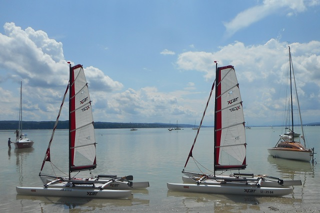 Ammersee_2018